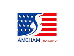 AMCHAM Corporate Social Responsibility Excellence Recognition Award in Gold Level and Creative Partnership