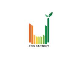 Eco Factory Certificates