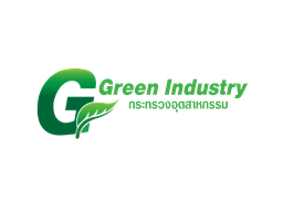 Green Industry Level 3 Certificates